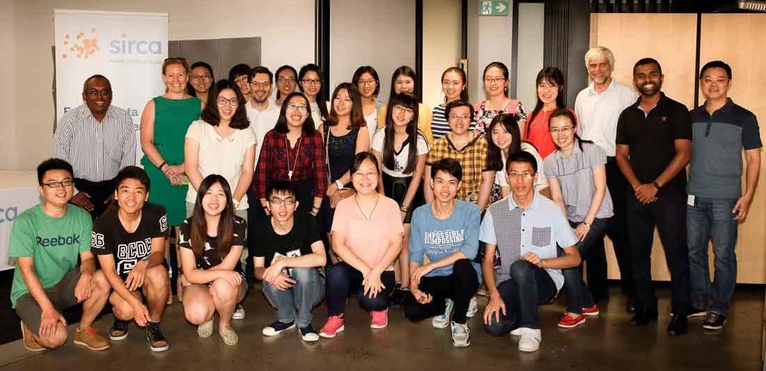 Universidad Normal de Beijing