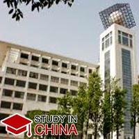 Changzhou University123