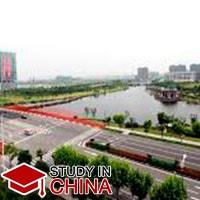 Changzhou University111