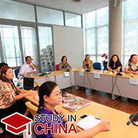 Kunming University of Science and Technology1