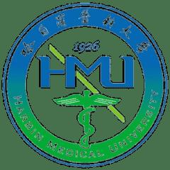 медицинские университеты китая