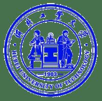 Hebei University of Technology