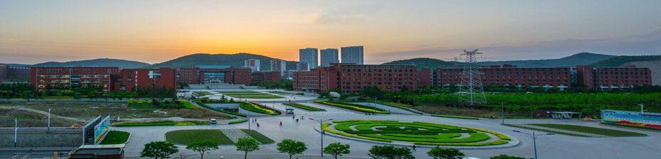Dalian University