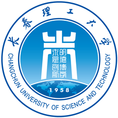 Changchun University of Science and Technology information