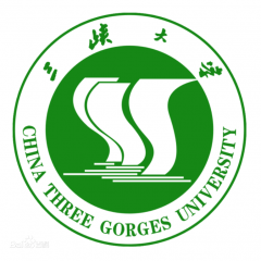 China Three Gorges University information