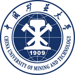 China University of Mining and Technology information