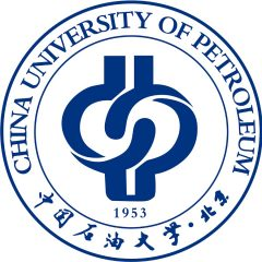 China University of Petroleum-Beijing information