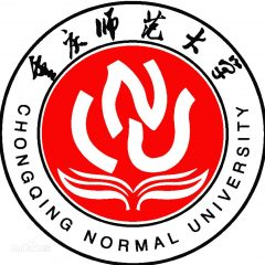 Chongqing Normal University information