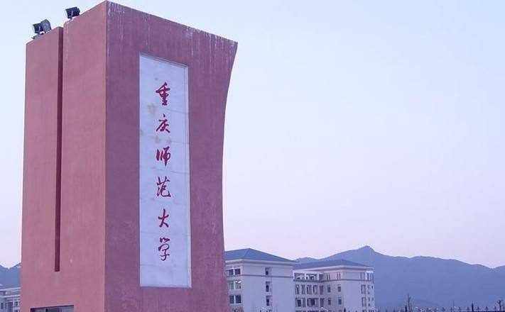 Chongqing Normal University scholarship