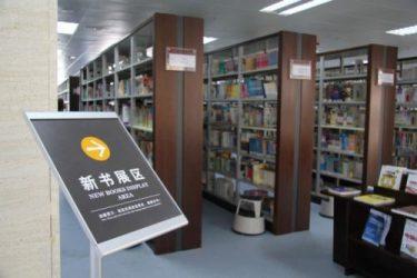 Dongbei University of Finance and Economics scholarships