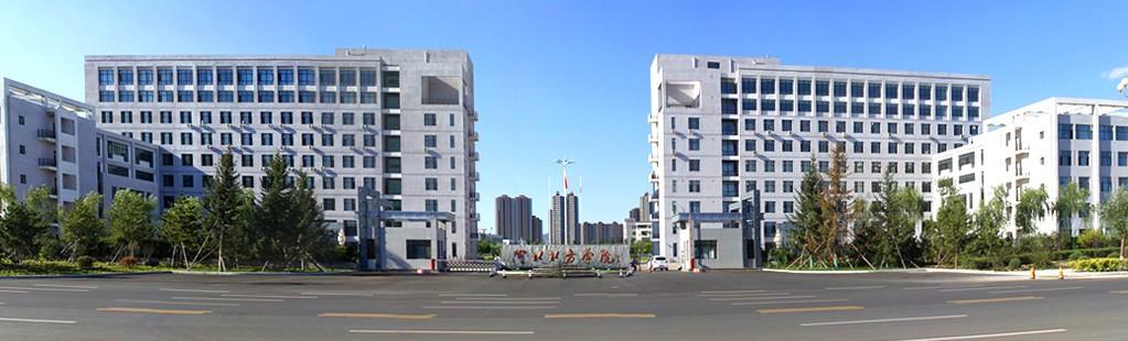 Hebei North University scholarships