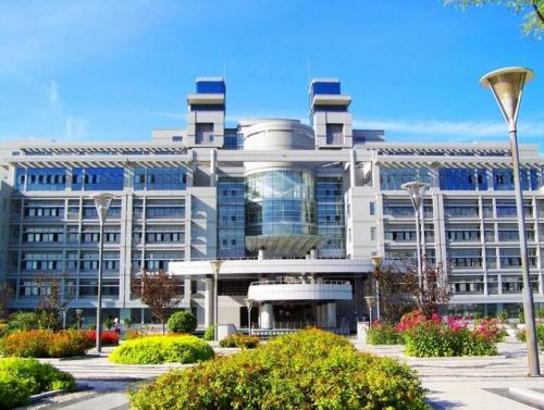 Liaoning University of Technology information