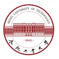 Hefei University of Technology Anhuy