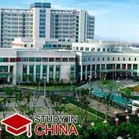 Zhejiang Chinese Medical University 4