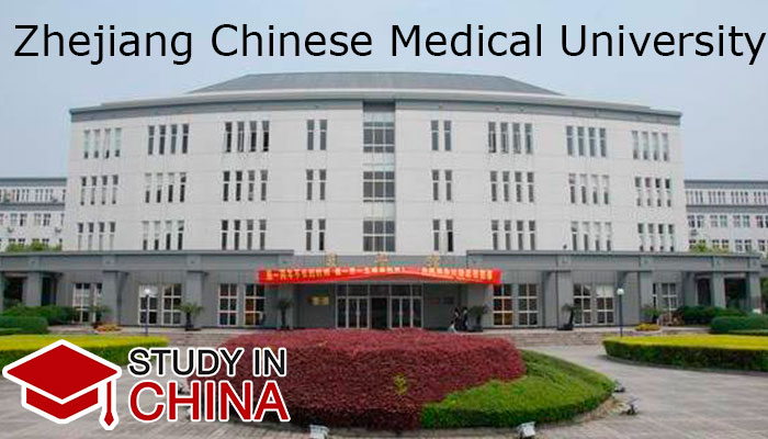Zhejiang Chinese Medical University141