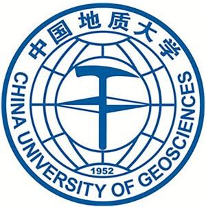 China University of Geosciences (Beijing) history