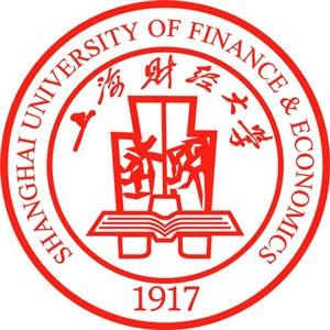 Shanghai University of Finance and Economics programmes