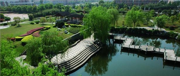 hejiang Chinese Medical University history