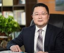 Zhejiang Normal University partnership