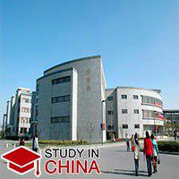 Tianjin Normal University8