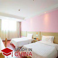 Tianjin Normal University77