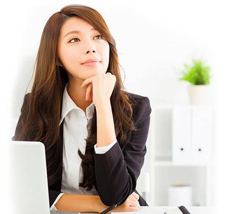 консультант по обучению в китае