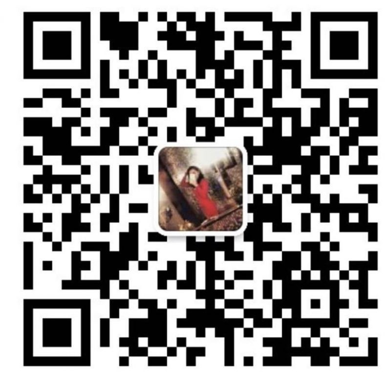 study in China counselor