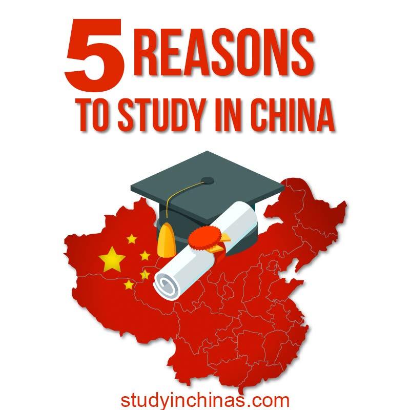 estudiare-en-China