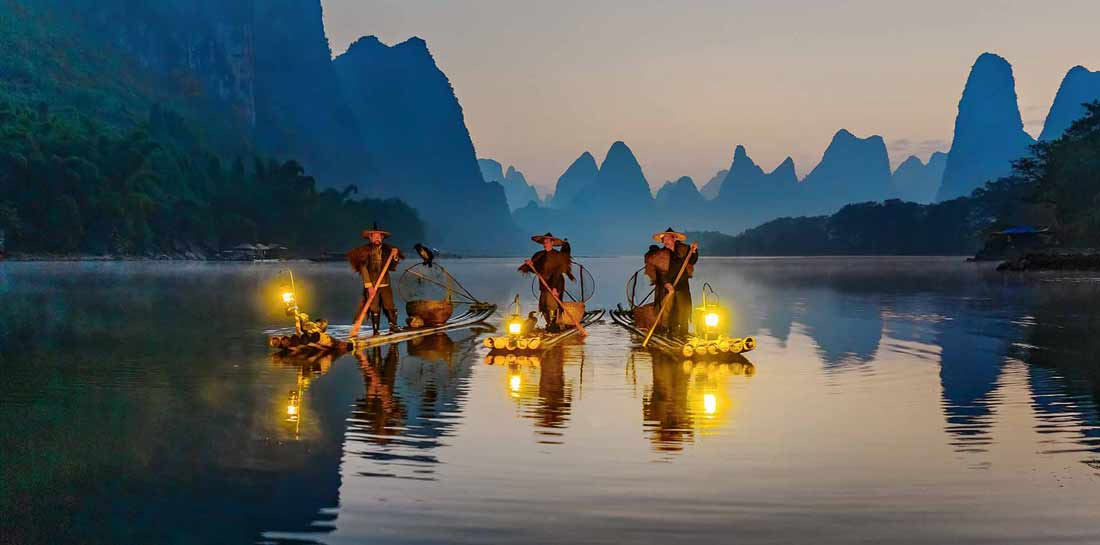 servlet-estudiare-en-china