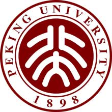 Universidad de Peking