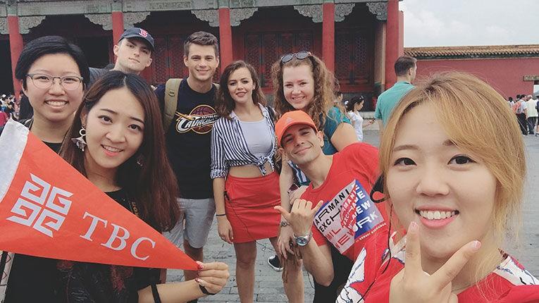 обучение в Пекине стоимость