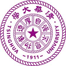 цинхуа университет лого tsinghua university