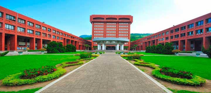 Sun Yatsen University