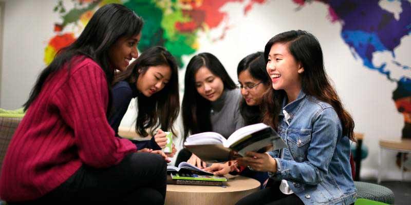 Қытайда тегін оқу. Қытай университеттері.