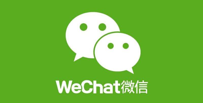 Лучшие приложения для учебы и жизни в Китае