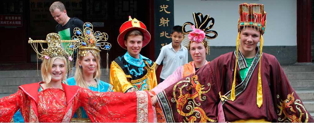 грант жасымин гранты на обучение в Китае