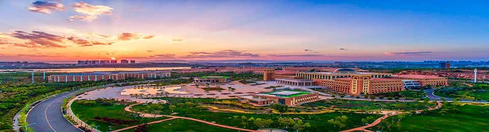 Юньнаньский университет