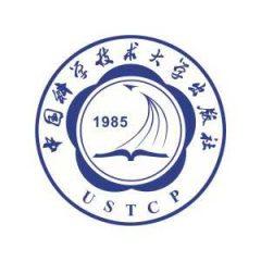 Университет науки и техники Китая