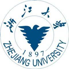 Университет Чжэцзян