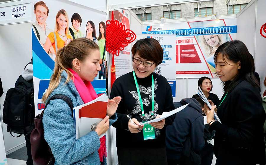Зачем учить китайский язык? Причины для изучения китайского.
