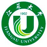"<a href=""https://studyinchinas.com/ru/university/jiangsu-university/"" target=""_blank"">Подробнее</a>"